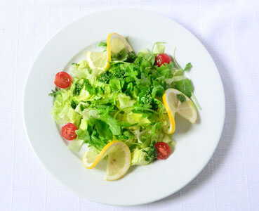 special-salad-2019-02-19-5c6c5ef5a1785.jpg